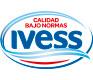 IVESS